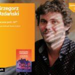 Grzegorz Uzdański | Księgarnia Empik