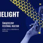 #onelight Świąteczny Festiwal Kultur