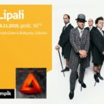 Lipali | Empik Galeria Bałtycka