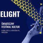 #onelight: Line-up wydarzenia i harmonogram koncertó