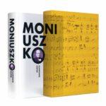 Moniuszko - odległa od podręcznikowych życiorysów opowieść o kompozytorze