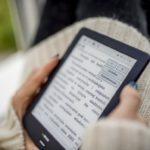 inkBOOK: Pozytywne skutki izolacji, czyli jak pandemia sprzyja czytaniu