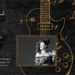 25.07 Jazz & Wine | Natalia Lubrano