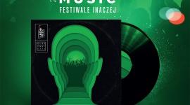 Lech Premium zapowiada projekt Lech Music Festiwale Inaczej LIFESTYLE, Muzyka - Lech Premium z myślą̨ o wszystkich festiwalowiczach, którzy tęsknią̨ za atmosferą letnich festiwali, łączy siły z Alkopoligamią odpowiedzialną za projekt Albo Inaczej i nadaje rytm tegorocznym wakacjom w ramach aktywacji Lech Music Festiwale Inaczej.