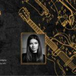 1.08 Jazz & Wine | Karolina Charko
