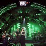 Finał Lech Music: Festiwale Inaczej