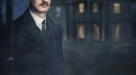 """Nowa, znakomita ekranizacja sztuki J.B. Priestleya """"WIZYTA INSPEKTORA"""" LIFESTYLE, Film - Przedstawiamy nie lada gratkę dla fanów """"Morderstwa w Orient Expressie"""" i innych klasycznych kryminałów. Już w tę sobotę na kanale Epic Drama premiera """"Wizyty inspektora"""", filmu opartego na sztuce J.B. Priestleya pod tym samym tytułem."""