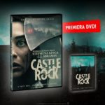 CASTLE ROCK, SEZON 2 premiera na DVD